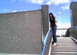 2008yamaguchimayuhunsui2.jpg