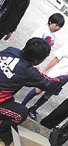 footsal5.jpg