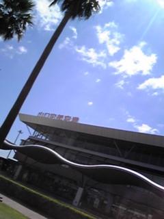 2008yamaguchikuukou.JPG