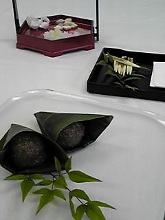 2008yamaguchiwagasi.JPG