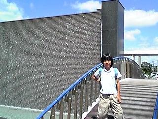 2008yamguchihayaohunsui2.jpg