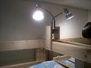 bedlight1.jpg