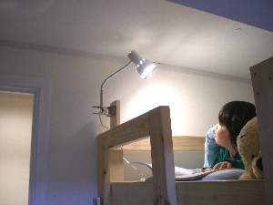 bedlight3.jpg