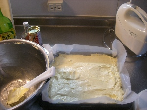buttercake1.jpg