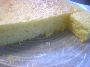 buttercake2.jpg