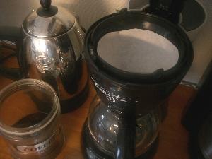 coffeemakerdayo.jpg