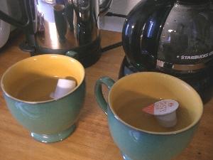 coffeemilk.jpg
