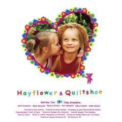 hayflowerandquiltshoe_.jpg