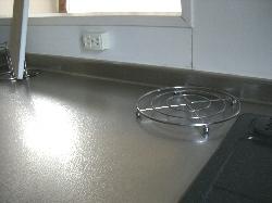 kitchensocket.jpg