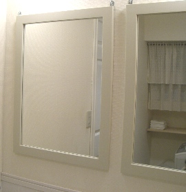 mirrorzentai.jpg