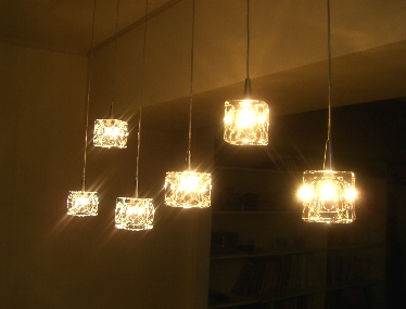 pendantlight1.jpg