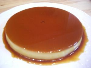 pudding1.jpg