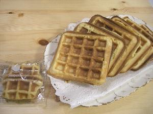 waffle7.jpg