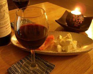 wineopen.jpg