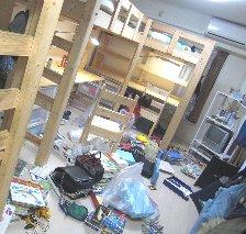 kodomobeyaoosouji2009.jpg