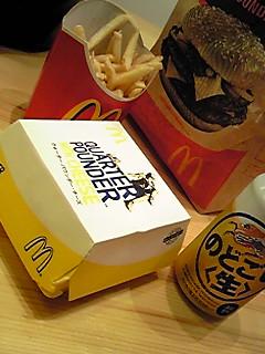 mac20090116.JPG