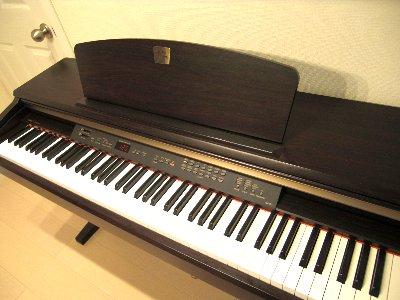 pianokansei.jpg