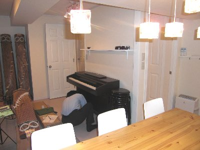 pianonaoshi.jpg