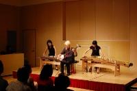 沢井箏曲院子供コンサート