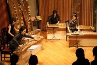 螺鈿隊10周年記念コンサート2